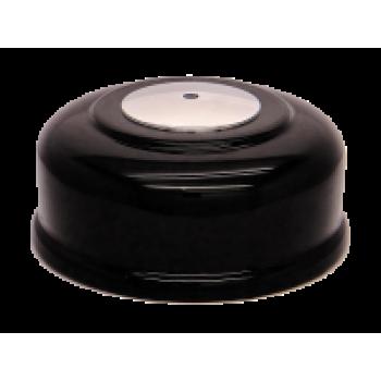 Кнопка вызова КСХ-1