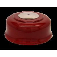 Кнопка вызова КСХ-3