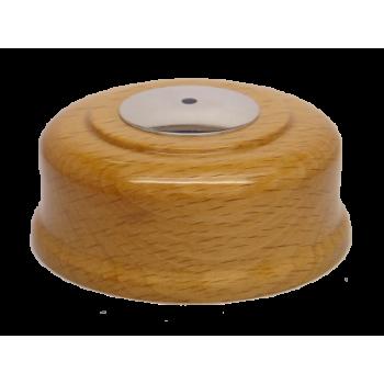 Кнопка вызова КСХ-4