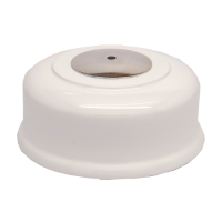 Кнопка вызова КСХ-5