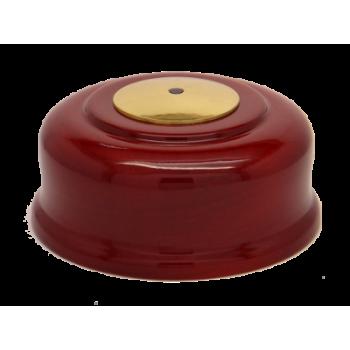 Кнопка вызова КСЛ-3
