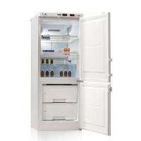 """Холодильник лабораторный ХЛ-250 """"POZIS"""""""