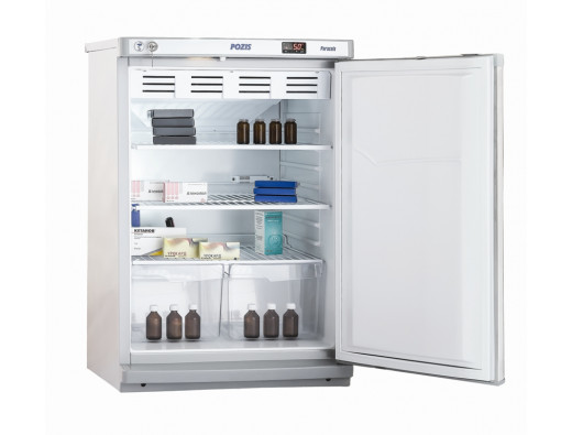 Виды аптечного холодильника