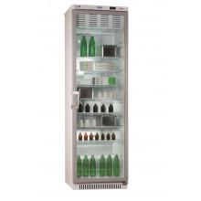 Холодильные шкафы Позис