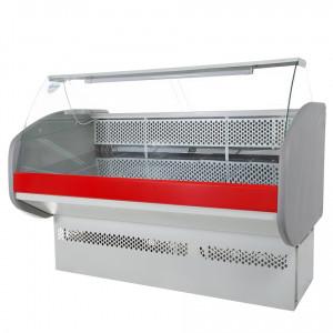 Холодильные витрины SNEJKA Люкс (выкладка 85 см)