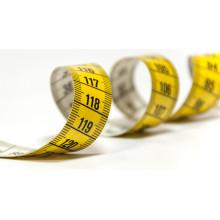 Габаритные и весовые характеристики стеллажей СТ.