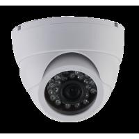 AHD-видеокамера цветная TAL-D10 с ИК-подсветкой