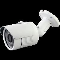 Уличная цветная IP-камера с ИК-подсветкой TI-S13M