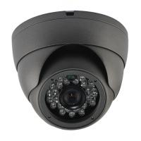 Видеокамера антивандальная AHD TAL-VP10 с ИК-подсветкой