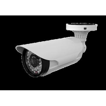 Уличная цветная AHD-камера с ИК-подсветкой TALV-S10-2