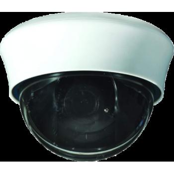 Видеокамера купольная TV-D65SN-2