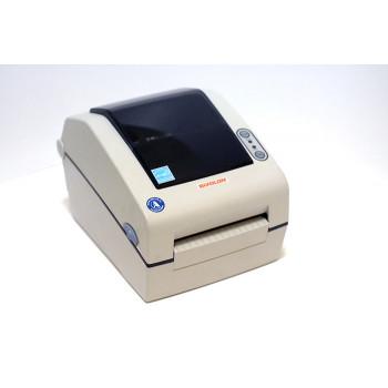 """Принтер этикеток Bixolon SLP-D420 4"""""""