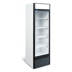 Шкафы холодильные Капри (0...+7)