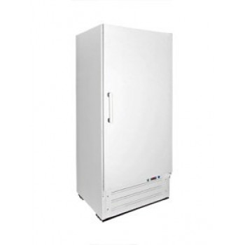 Холодильный шкаф Эльтон 0,7Н