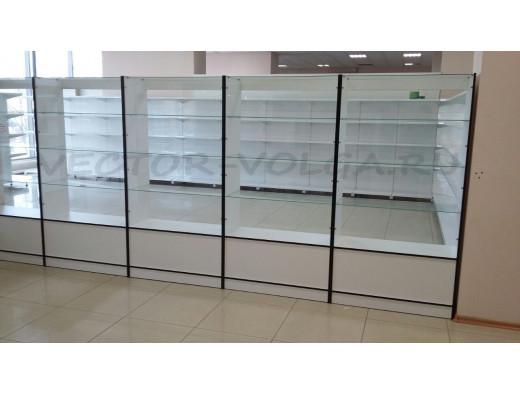 Магазин семян на ул. 50 лет Октября