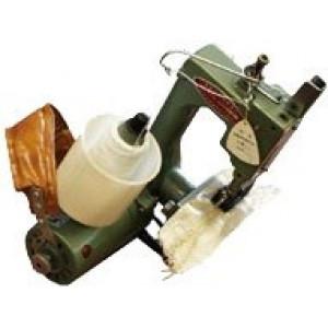 Мешкозашивочные машинки и расходные материалы