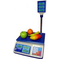 Весы электронные ВР 4900 15-5 САБ