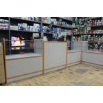 Магазин бытовых и хозяйственных товаров в г. Жирновск