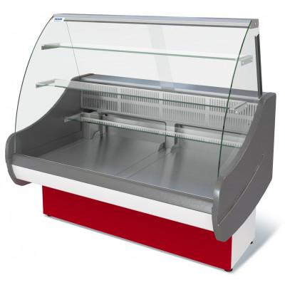 Холодильные витрины Таир ВХСД