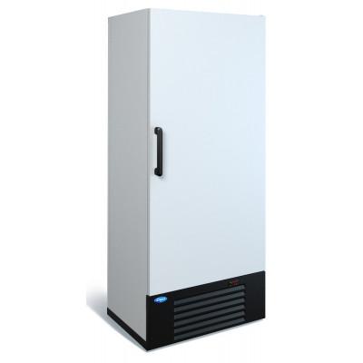 Холодильные шкафы Капри (-18...-16)