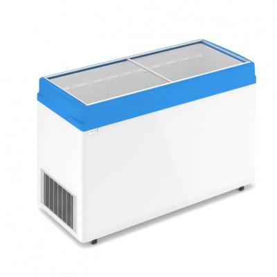 Лари морозильные Frostor