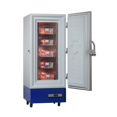 """Медицинские холодильники, морозильники """"POZIS"""""""