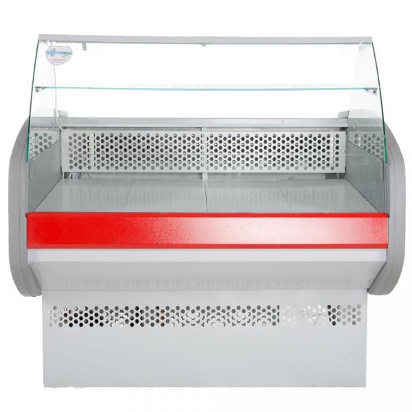 Холодильная витрина SNEJKA Макси 1.0Н