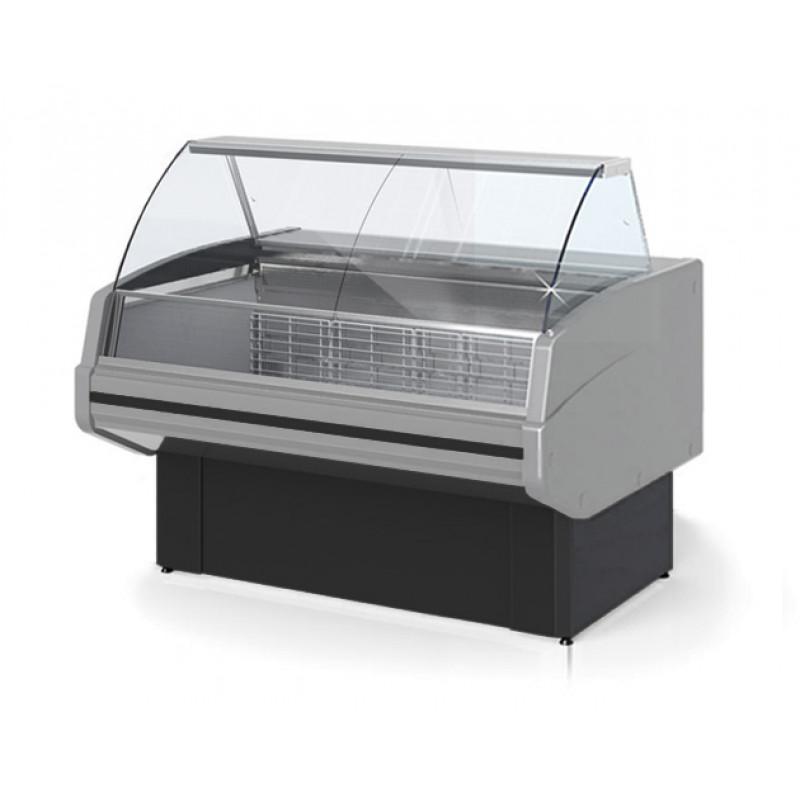 Витрина холодильная Двина CS 150 ВН