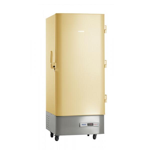 Холодильник VacProtect VPA-200 POZIS для хранения вакцин активный