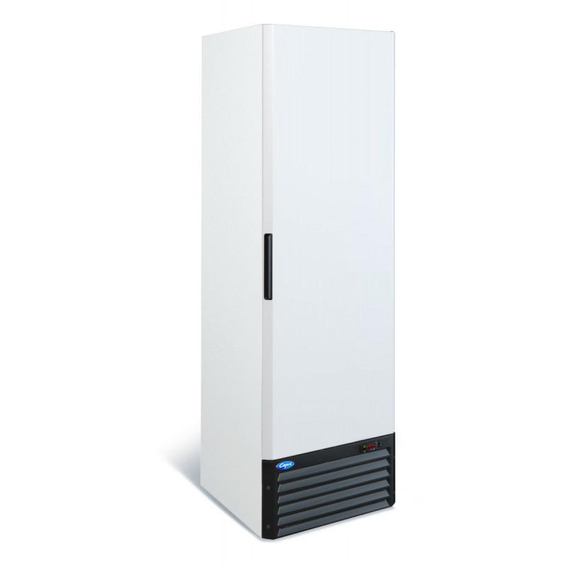 Капри 0.5УМ шкаф холодильный