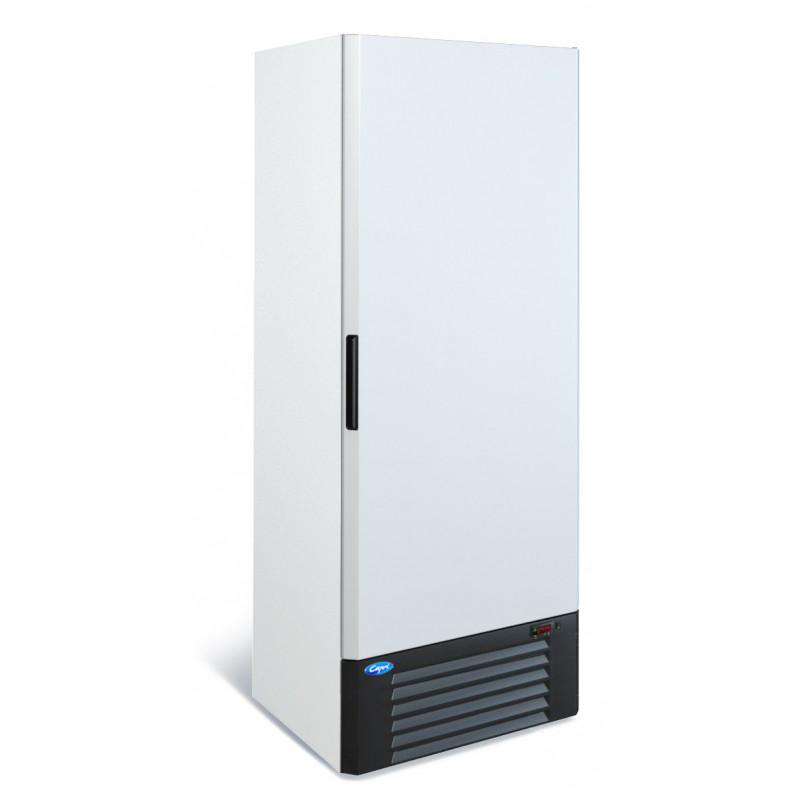 Капри 0.7М шкаф холодильный