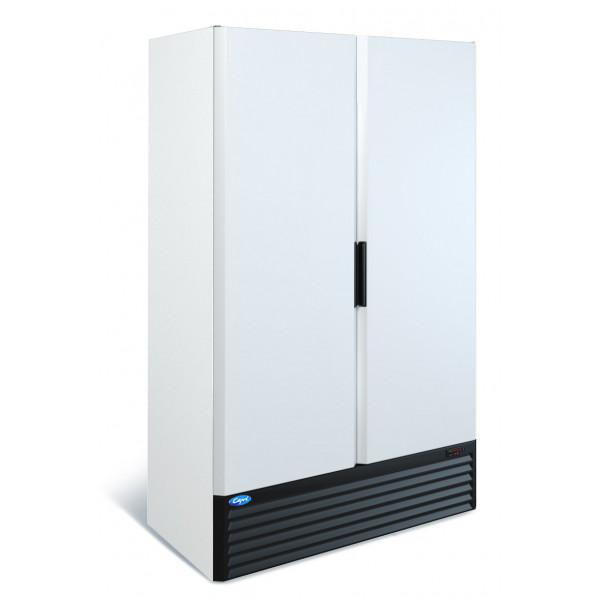 Капри 1.5М шкаф холодильный