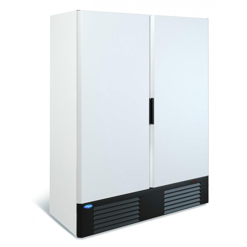 Капри 1,5УМ шкаф холодильный