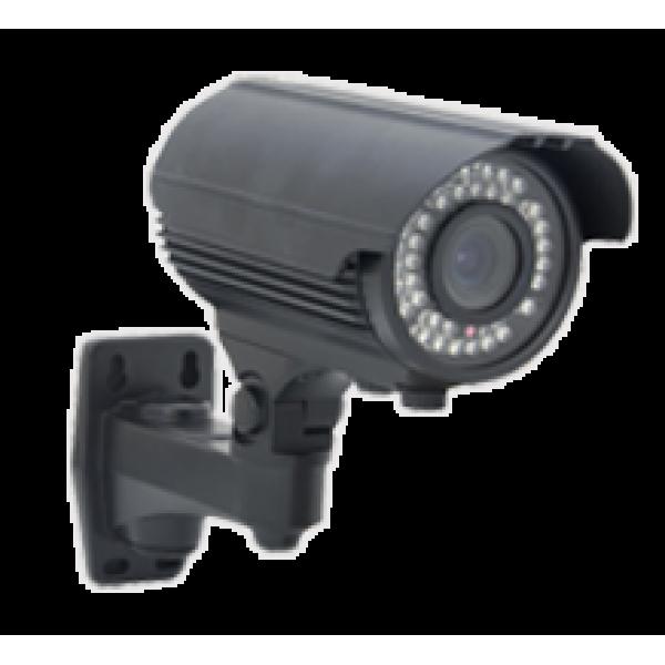 Уличная цветная AHD-камера с ИК-подсветкой TLV-S70SE-2