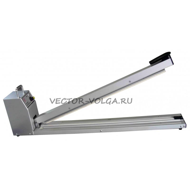 Ручной аппарат для запечатывания пакетов FS-1000H