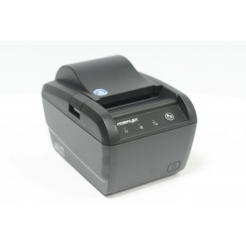 Чековый принтер Posiflex Aura - 6900 USB / Lan