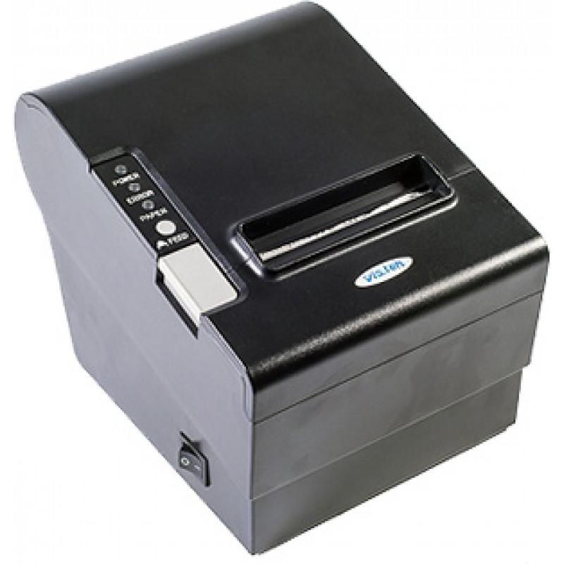 Принтер чеков VIOTEH VTP-80