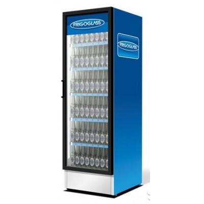 Холодильный шкаф FRIGOGLASS