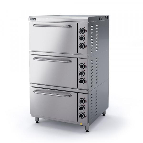 Шкаф жарочный электрический ШЖЭ93