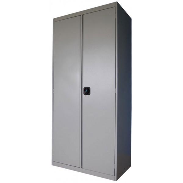 Металлический шкаф архивный ШХА-850 (40)