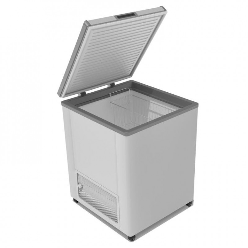 F 180 S (170 л.) ларь морозильный  Frostor