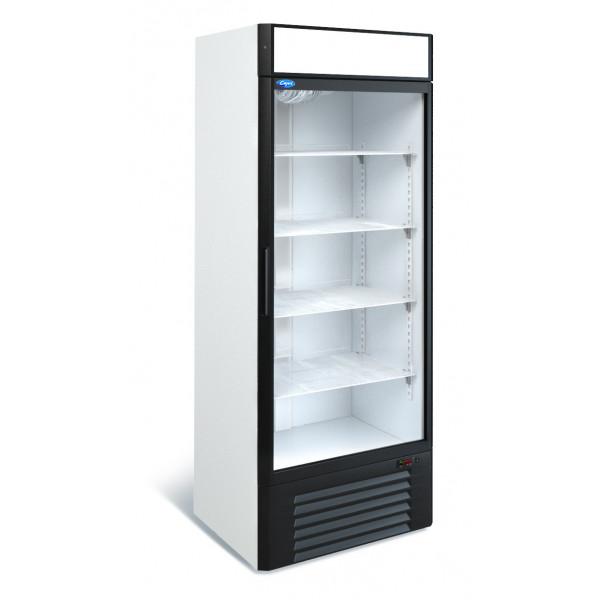 Капри 0.7СК холодильный шкаф
