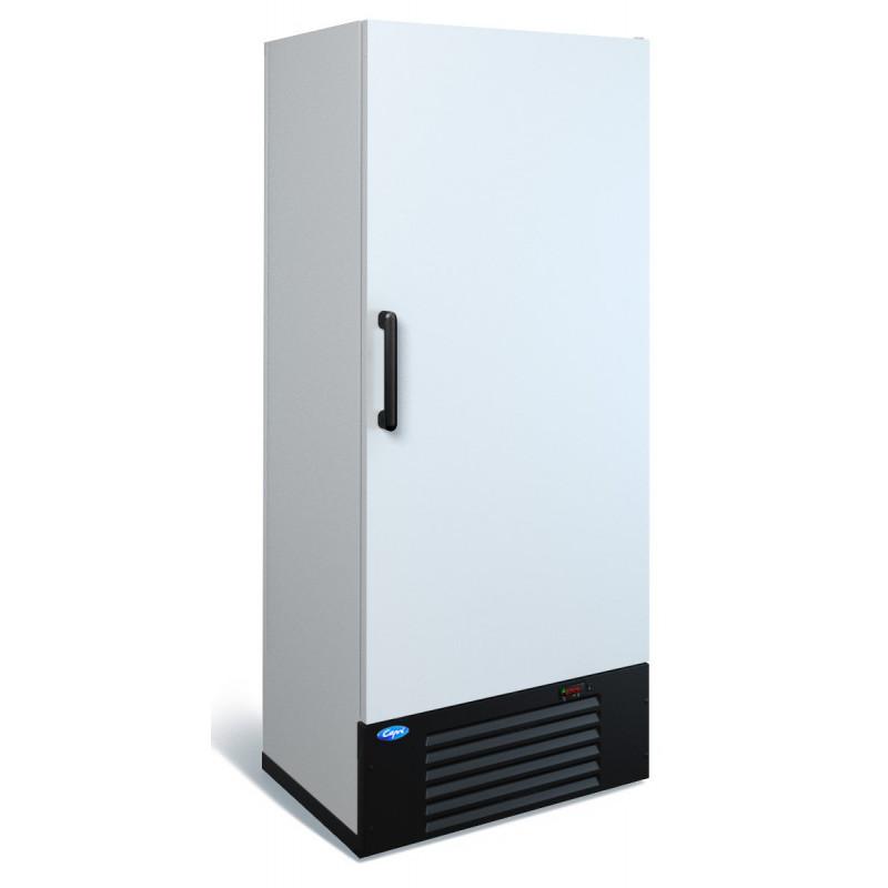 Капри 0.7Н шкаф холодильный
