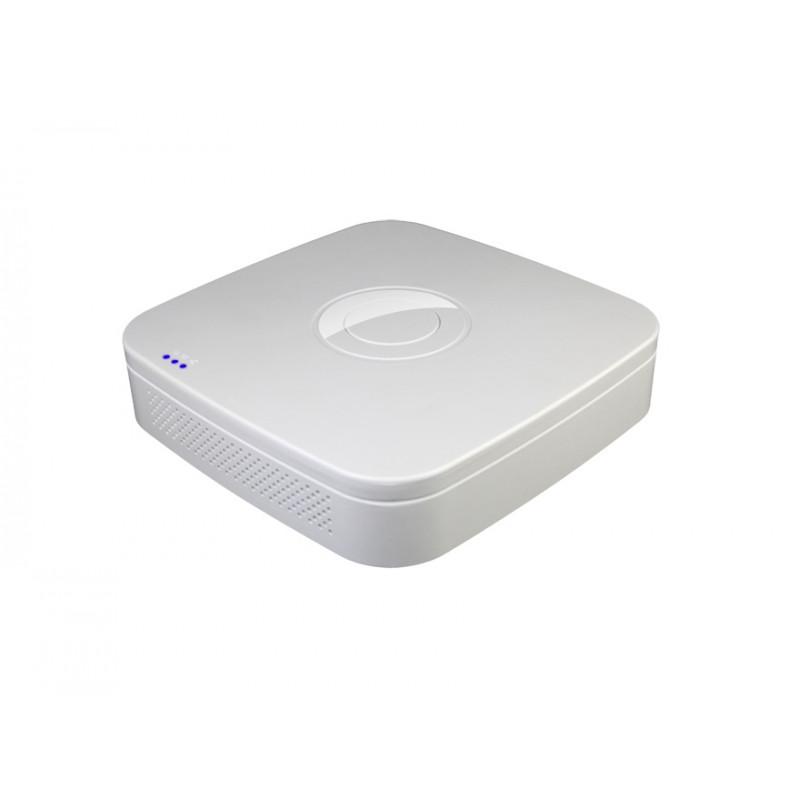 Цифровой видеорегистратор TGI-104