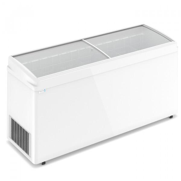 Ларь морозильный  Frostor F 700 E