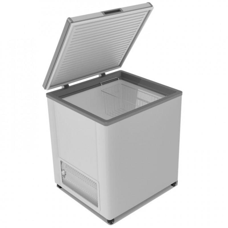 F 215 S (205 л.) ларь морозильный  Frostor
