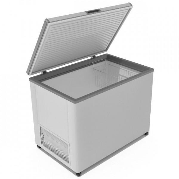 F 350 S (310 л.) ларь морозильный  Frostor