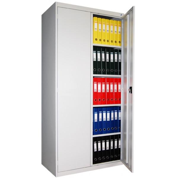 Металлический шкаф архивный ШХА-900(50)