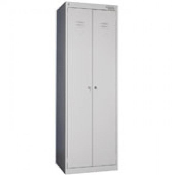 Шкаф для сменной одежды ТМ (1850) 22-600